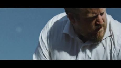 Men's Health: The Desert Film by Lowe Johannesburg