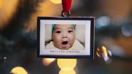Shutterfly: Let the Good Fly Film by Argonaut, Weber Shandwick New York