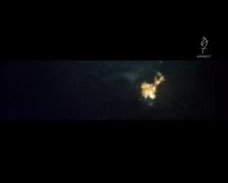 Johnnie Walker: Keep The Flame Alive [video] Digital Advert by H&C Leo Burnett Beirut, Stoked