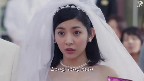 Uha Mikakuto: SAKERU GUMMY vs LONG SAKERU GUMMY  - LONG LONG LIMOUSINE Film by Hakuhodo Tokyo