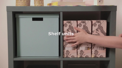 IKEA: IKEA Film by Ogilvy & Mather New York