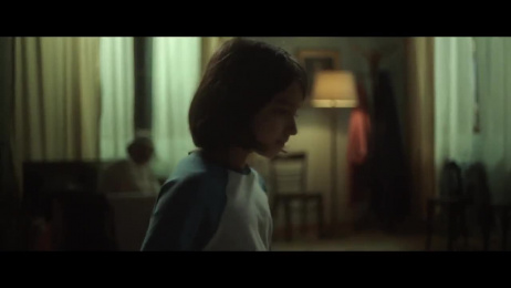 Babyshop: World Without Walls Film by Fortune Promoseven Dubai