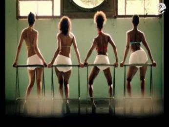Jbs Underwear: IT´S HARD TO IMPROVE PERFECT Film by M2Film, Uncle Grey Copenhagen