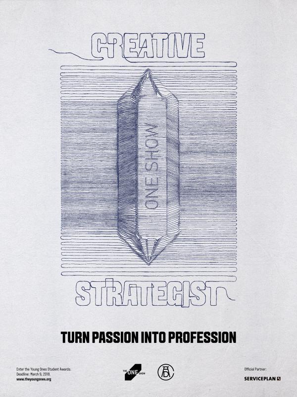 Creative Strategist