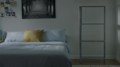 IKEA: Her Cats Film by Argentina Cine, BBH Singapore