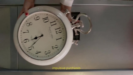 HSBC: Cashback Film by J. Walter Thompson Dubai, Magnet