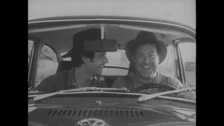 Volkswagen Beetle: Ode to the Bug Film by DDB Mudra Group Mumbai, Lemon Yellow Sun Films