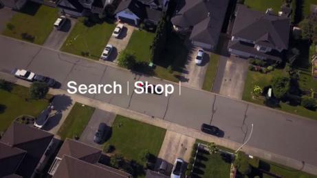 Auto Trader: Still Moving Film by 72andsunny