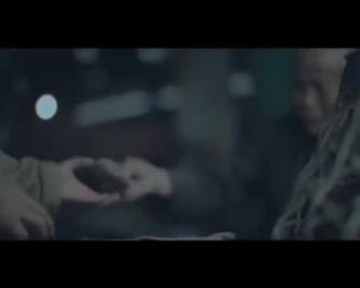 Petronas: China Film by Director's Think Tank, Leo Burnett Kuala Lumpur