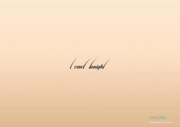 BeautyTech: Tonight Print Ad by Impact BBDO Beirut