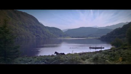 Lloyds Bank: Forever Forward Film by adam&eveDDB London, Mediacom London, Rogue Films, Rouge