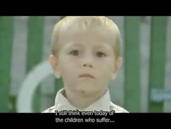 Reebok: My Life - Andriy Shevchenko Film by Leagas Delaney Los Angeles