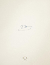 Sunseeker: Signature Print Ad by McCann Birmingham