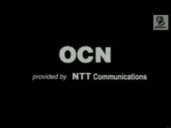 Ocn: BICYCLE Film by Dentsu Inc. Tokyo, Ntt Advertising