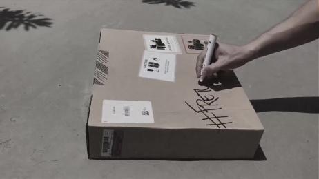 Mercado Livre: Case study Film by REF+T