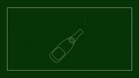 The All England Lawn Tennis Club (AELTC): The Tipple Film by Craft, McCann London