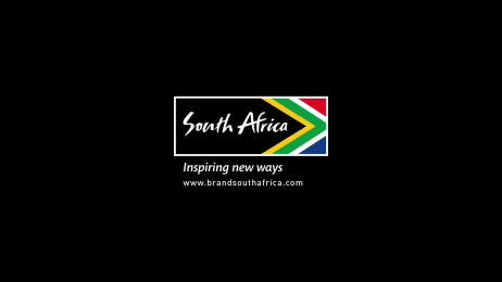 Brand South Africa: Rockstar Radio ad by The Odd Number