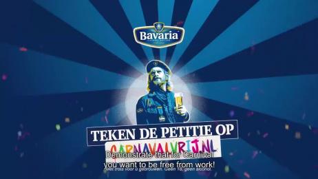 Bavaria: Bavaria Film by Fama Volat