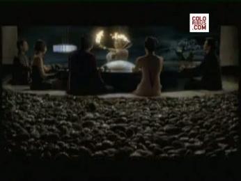 Crown Macau Hotel & Casino: HAPPENINGS Film by David Communications Group