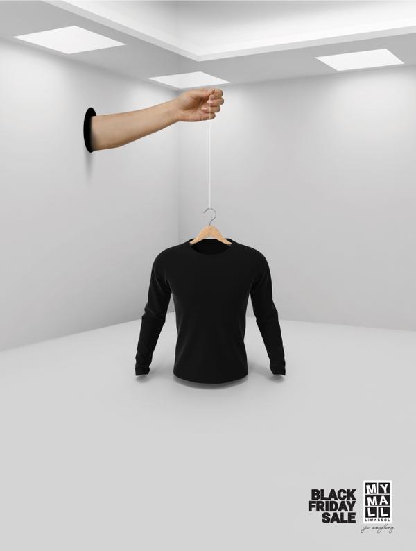 Hanger, 3