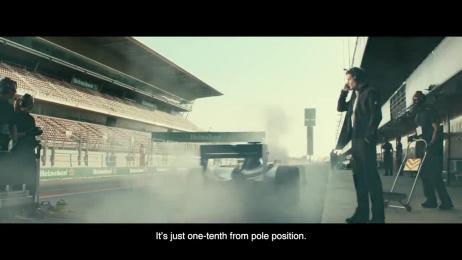 Heineken: No Compromise Film by Publicis Italy