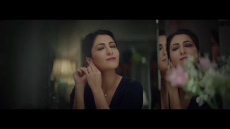 Forevermark: The Better Half Within, 1 Film by J. Walter Thompson Mumbai