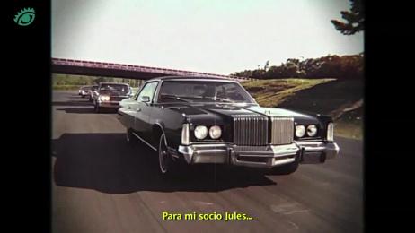 Volksbike: Funeral Ii Film by ALMAP BBDO Brazil, Sentimental Filme