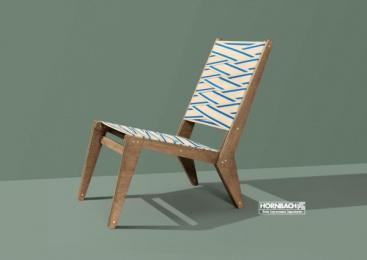 Hornbach: WERKSTÜCK Edition 001, 6 Design & Branding by Heimat Berlin
