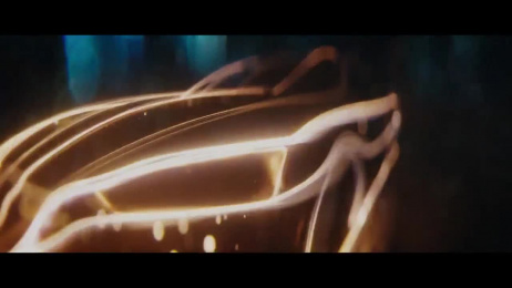 Audi A5: Audi Pure Imagination' Film by BBH London, Nexus Productions, The Mill