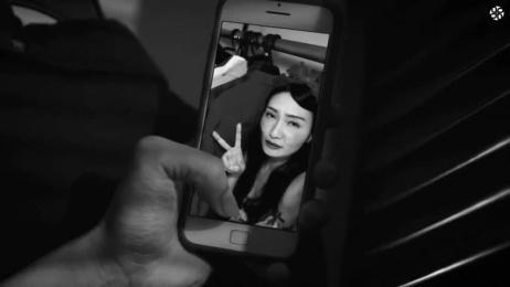 Gin no Sara: Closet Film by Dentsu Creative X Tokyo, Dentsu Inc. Tokyo