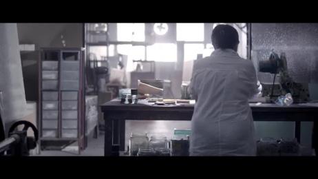 Lexus: Lexus Film by Saatchi & Saatchi Singapore