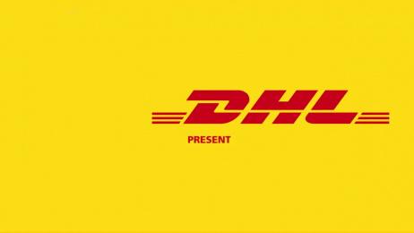 DHL: DHL Film by Ayo Agencia de Autor