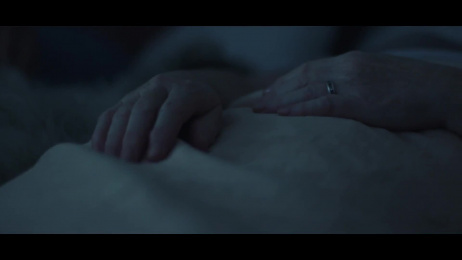 Pedigree: Scared Film by Colenso BBDO Auckland, Exit Films