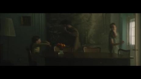Movistar: A Life To See [EN] Film by Prolam Y&R Santiago