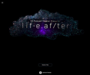 GE: Life after Digital Advert by BBDO New York, Panoply Media