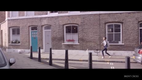 Hammerson: Black friday heels Film by Isobel London
