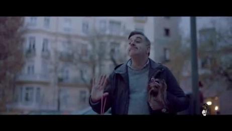 Bankia: Sin Comisiones Film by El Ruso De Rocky