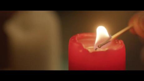 Match.com: Valentine's Day Film by Buzzman, Frenzy