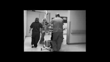 Oregon Health Authority: Essential Heroes Film by Wieden + Kennedy Portland