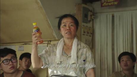 Bireley's: Just One Sip Film by J. Walter Thompson Bangkok