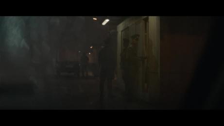 BMW: The Small Escape Film by Jung Von Matt/Alster Hamburg, Tempomedia Filmproduktion