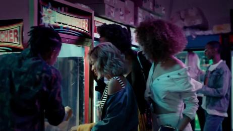 Nissan Micra: Gatecrash Boring Film by Carbon Films, TBWA\Hunt\Lascaris Johannesburg