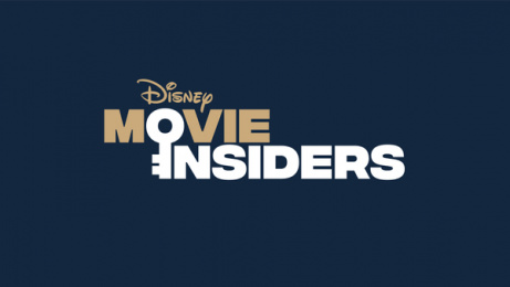 Disney Movie Insiders: Disney Movie Insiders Print Ad by 72andSunny Los Angeles