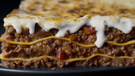 Marks & Spencer: Beef Traceability Film by Grey London