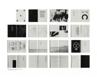 Leo Burnett: On a scale from 1-10 Design & Branding by Leo Burnett Chicago