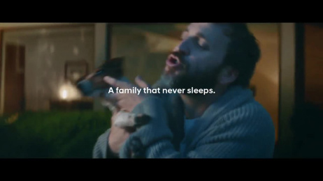 Hyundai: Our Story Film by Jung Von Matt Germany