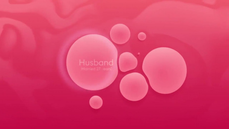 New Zealand Breast Cancer Foundation: Anna's Husband Film by Colenso BBDO Auckland