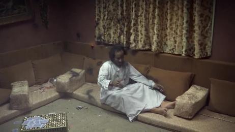 Wavo: Firework Film by Misfits Content Creators Dubai, Montage TV Productions