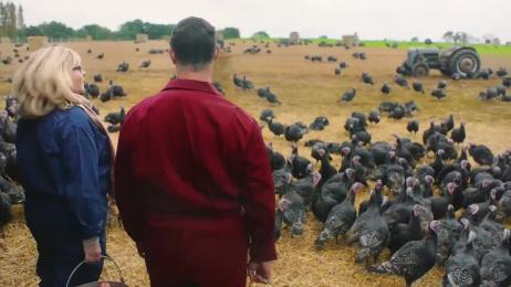 Lidl: My Lidl Job, 2 Film by TBWA\ London