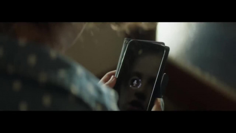 Spark: Generation Voice is Here Film by Colenso BBDO Auckland